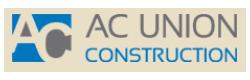 AC Union