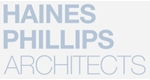 Haines Phillips
