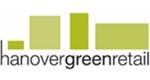 Hanover Green Retail