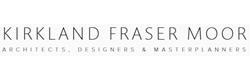 Kirkland Fraser Moor