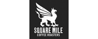 Square Mile Coffee Roaster