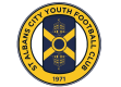 St Albans City Youth Football Club