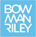 Bowman Riley