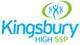 Kingsbury High SSP