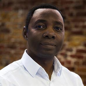 Kingsley Tembo