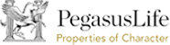 Pegasus Life