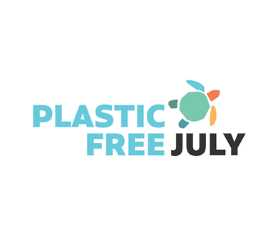 Plastic Free July – How Was It For You?