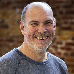 Steve Rigby