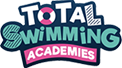 Total Swimming Academy